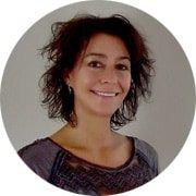 ZelfSterk.nl - trainer: Marleen Derks