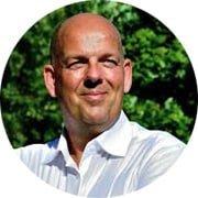 ZelfSterk.nl - trainer: Rogier Nebbeling