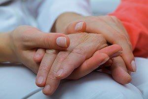 ZelfSterk.nl - training-STA-OP STApsgewijs Onbegrepen gedrag en Pijn bij dementie de baas