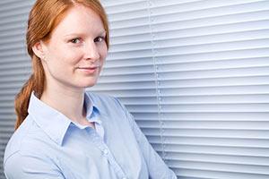 ZelfSterk.nl - training communicatiestijlen in de zorg