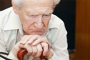 ZelfSterk.nl - workshop veilige zorgrelatie ouderenmishandeling