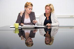 ZelfSterk.nl - Training Deskundige Vakgebied Zorg