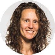 ZelfSterk.nl - trainer: Miriam Luyten