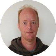 ZelfSterk - Arthur Aalbers - trainingsacteur