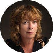 ZelfSterk.nl - trainingsactrice: Judith Schut